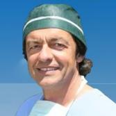 DR. GIUSEPPE VOLPE